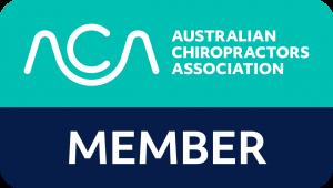 Australian Chiropractors' Association